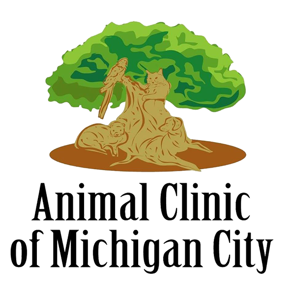 Animal Clinic of Michigan City